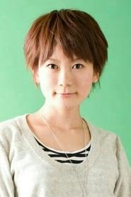 Photo de Yumiko Kobayashi Kōshirō Izumi (voice)