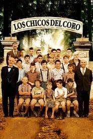 Los chicos del coro (2004) Les choristes