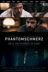 Phantomschmerz (2018)