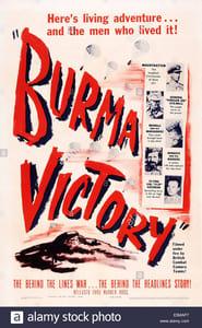 Burma Victory (1946)