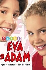 Eva & Adam
