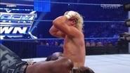 WWE SmackDown Season 11 Episode 9 : February 27, 2009
