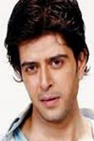 Vijay Bhatia