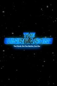 The Unreason (2020) Zalukaj Online