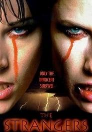 The Strangers (1998)