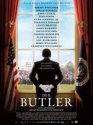 Der Butler [2013]