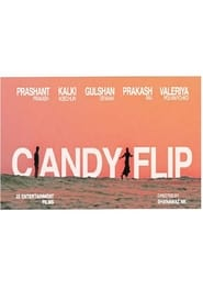 Candyflip Movie Download Free Bluray