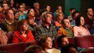 The Middle Season 7 Episode 15 : Hecks at a Movie