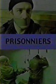 Prisioneros 1999