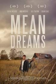 Mean Dreams (2016) Full Movie Online HD