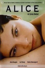Alice 2002
