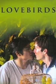 Watch Lovebirds (2008)