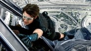 Wallpaper Mission: Impossible - Ghost Protocol