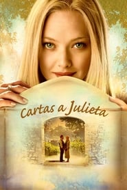 Cartas a Julieta (2010) | Letters to Juliet