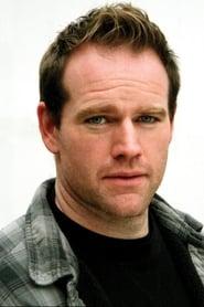 Clint Vanderlinden