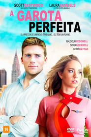 A Garota Perfeita (2018) Blu-Ray 1080p Download Torrent Dub e Leg