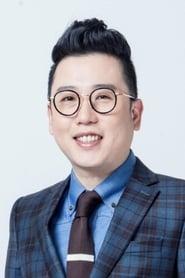 Nam Chang-hee — Himself