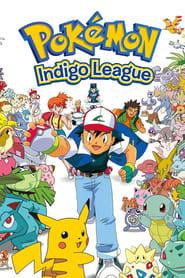 Pokémon - Season 1 Episode 1 : Pokémon! I Choose You!