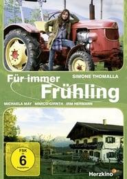 Für immer Frühling 2011