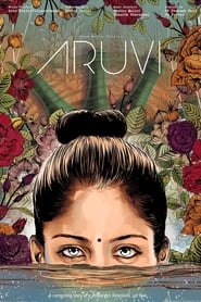 Aruvi (2016) HDRip Tamil Full Movie Watch Online Free