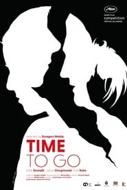 Time to Go (2017)