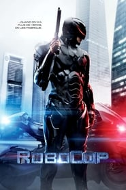 RoboCop streaming sur Streamcomplet