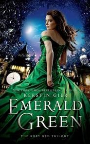 Emerald Green (2016)
