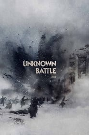 Unknown Battle (2019)