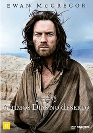 Assistir Filme Last Days in the Desert Online Dublado e Legendado