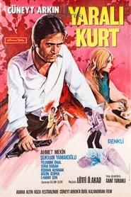Yaralı Kurt 1972
