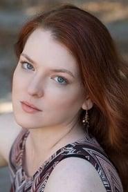 Jennifer Black