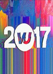 Vu 2017 (l'année du zapping)
