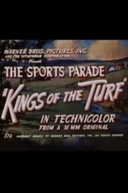 Kings of the Turf