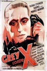 Grey contre X