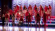 Glee 6x13