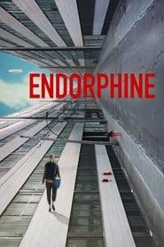 Endorphine poster