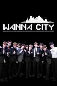 Wanna City (2017)