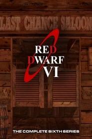 Series VI-Azwaad Movie Database