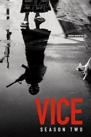 VICE – Season 2