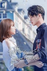 Poster Falling Into Your Smile - Season 1 2021