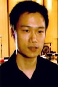 Raymond Wong Ying-Wah