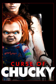 Watch Curse of Chucky on Showbox Online