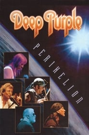 Deep Purple-Perihelion (2001)