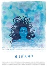 Oceano 2017