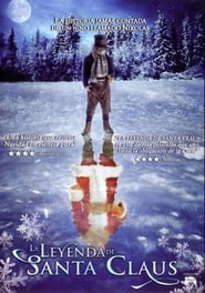 Ver La leyenda de Santa Claus Online HD Castellano, Latino y V.O.S.E (2007)