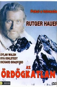 Poster of Arctic Blue