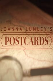 Joanna Lumley's Postcards