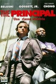 The Principal - Una classe violenta 1987