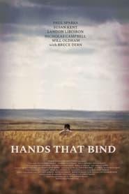 Hands that Bind (2021)