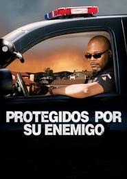 Protegidos por su enemigo 2008